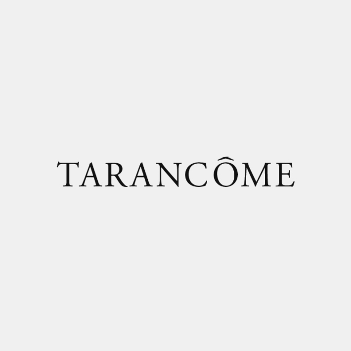 tarancome